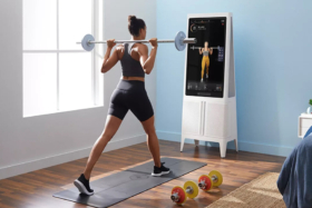 Tempo Fit System