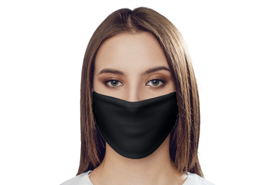 buy face masks australia - Sam Lloyd masks