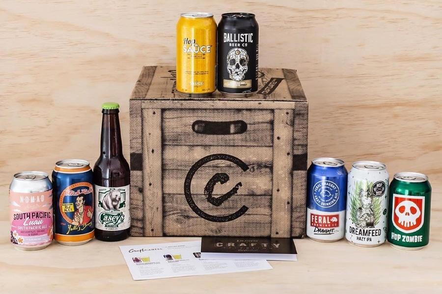 craft cartel subscriptions 1