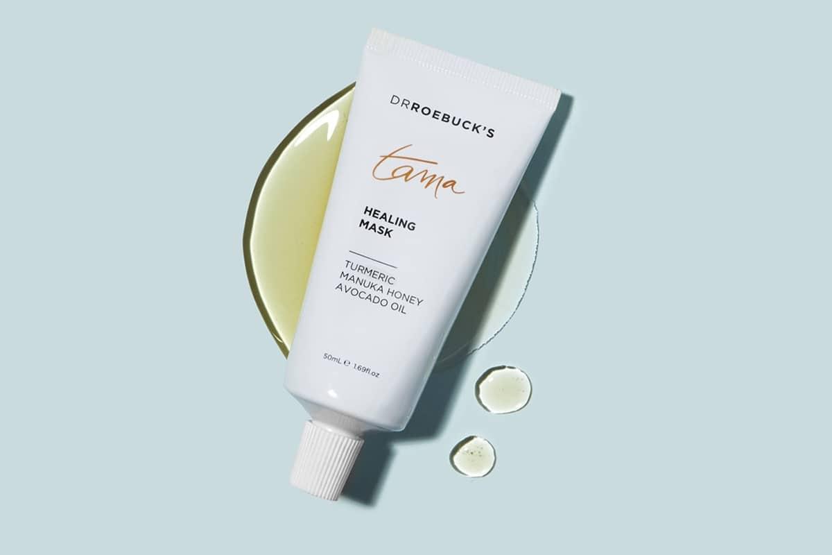 Best Men's Skincare Brands in Australia Dr roebucks