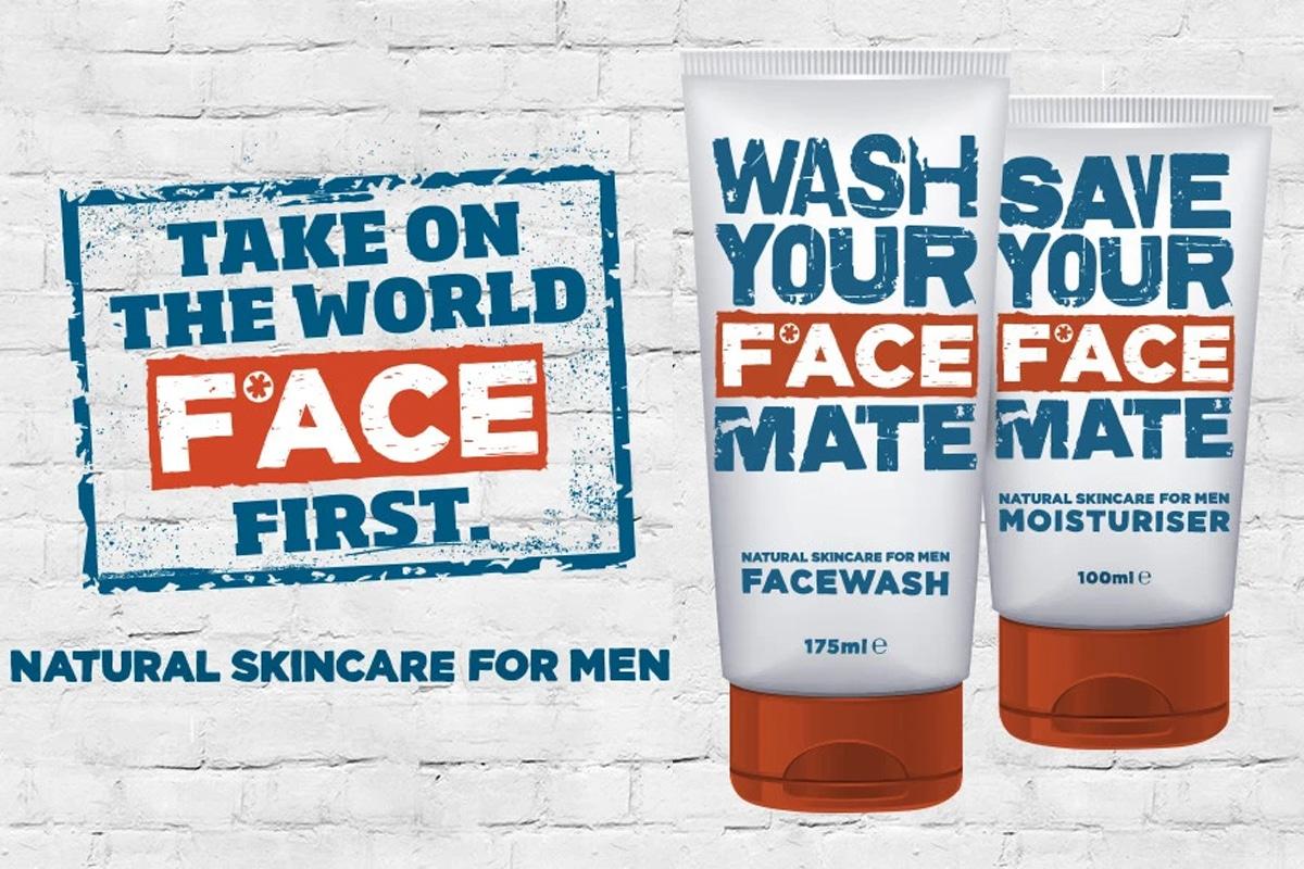 Best Men's Skincare Brands in Australia Face skincare for men