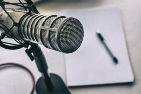 how to start a podcast 3