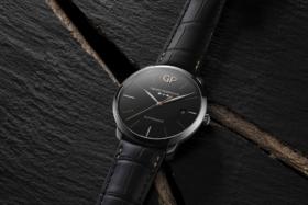 Girard-Perregaux 1966 40mm Infinity Edition Watch