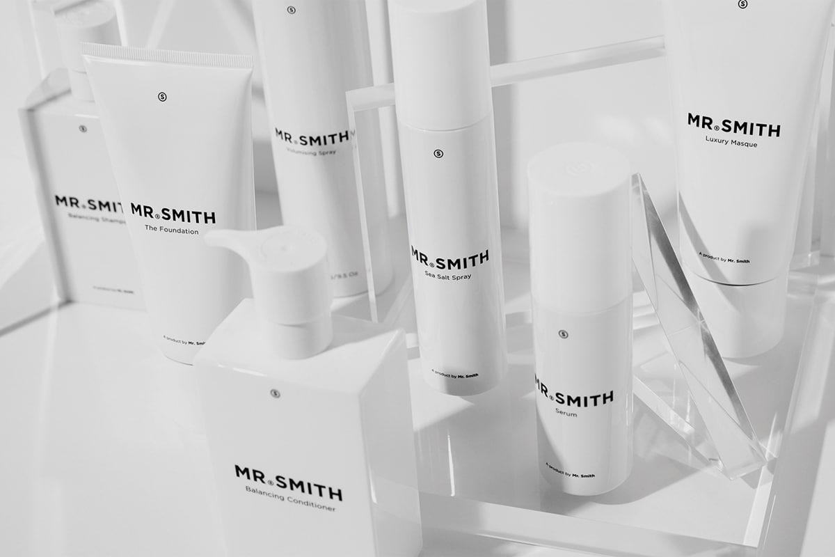 Best Men's Skincare Brands in Australia Mr smith