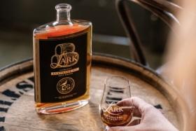 Lark Distilling Co blended whisky