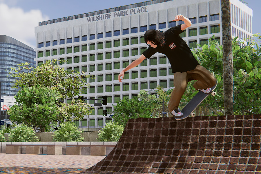 skater xl screen grab