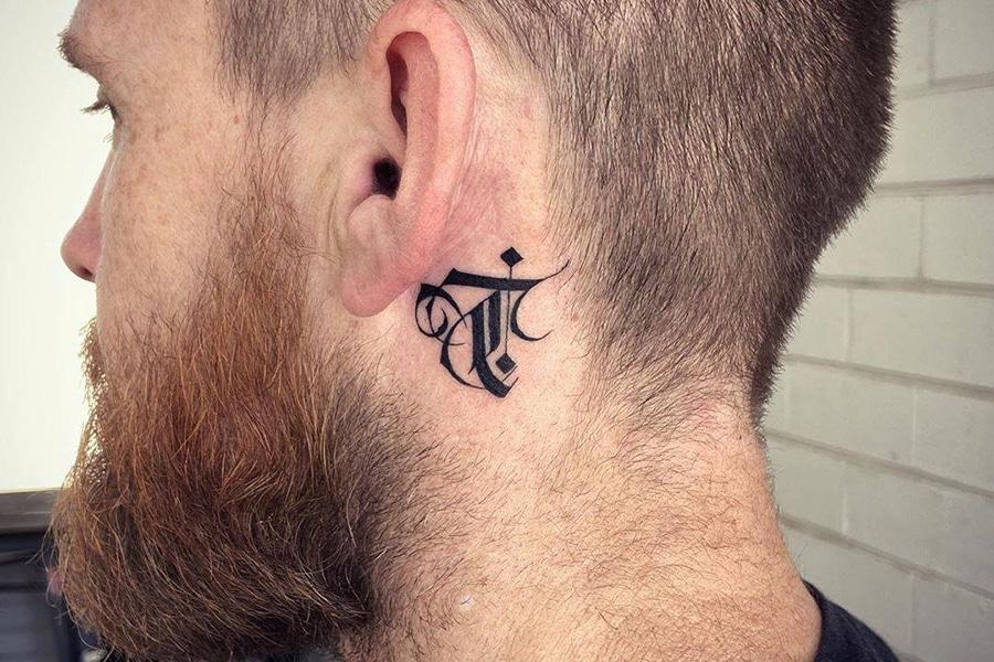 WA Ink Tattoo Perth