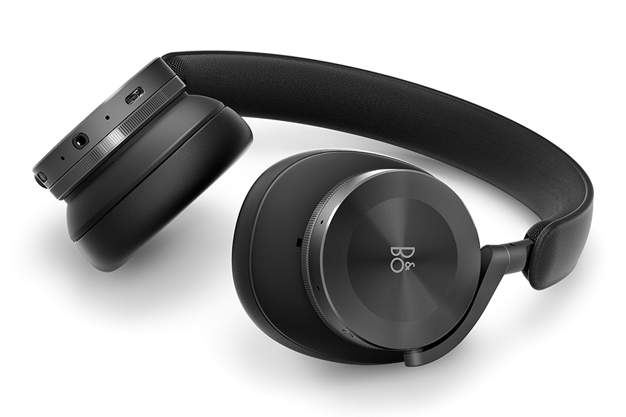 Beoplay H95 foldable