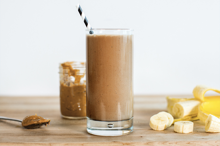 Best Keto Drinks - Whey Protein