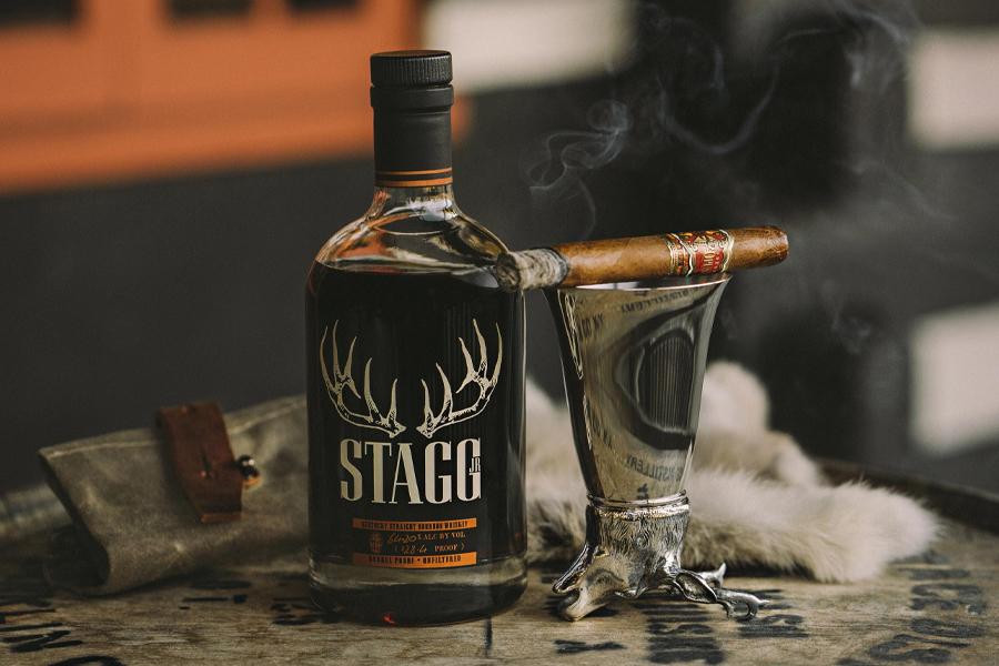 Best Whiskies 2020 3