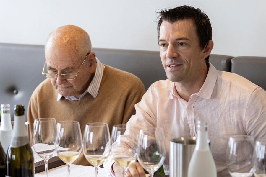 Halliday Wine Companion 2020 3