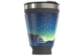 Hydaway Cup