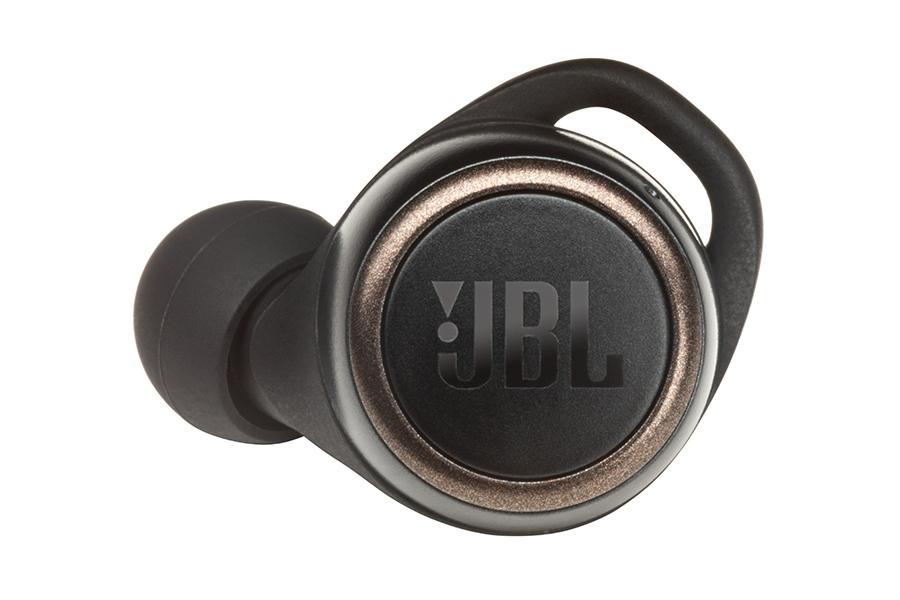 JBL LIVE 300TWS ear headphone