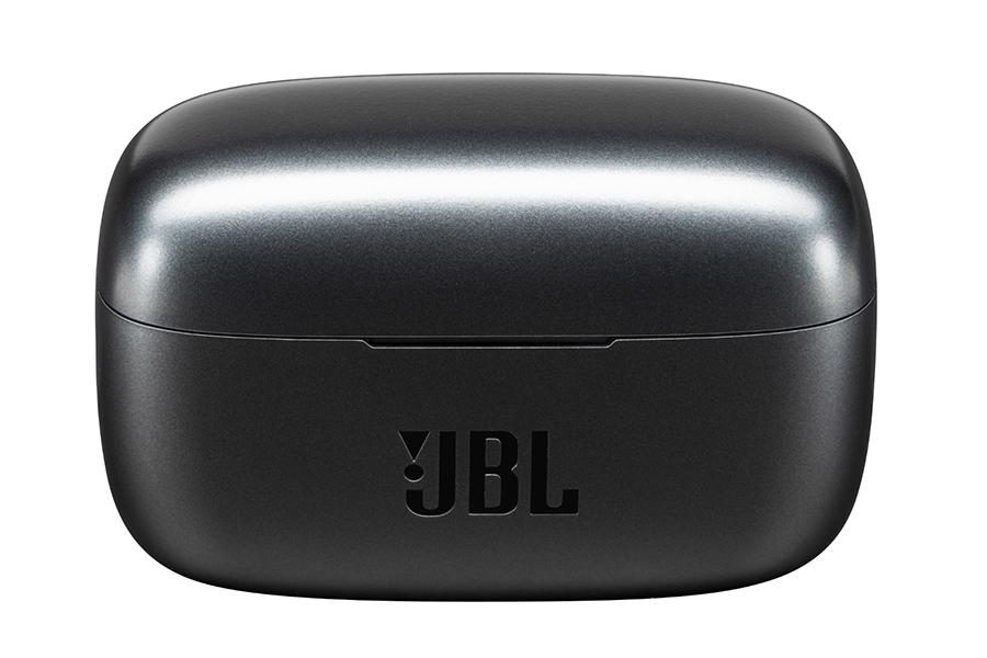 JBL LIVE 300TWS case