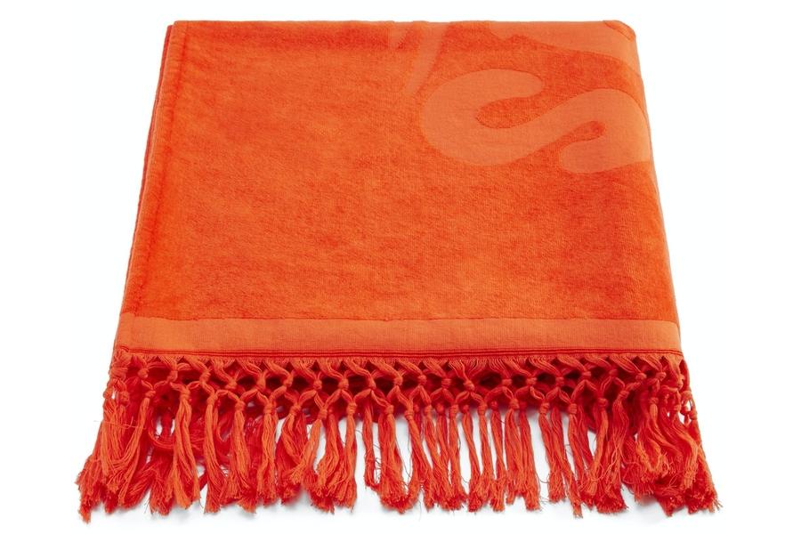 Loewe towel