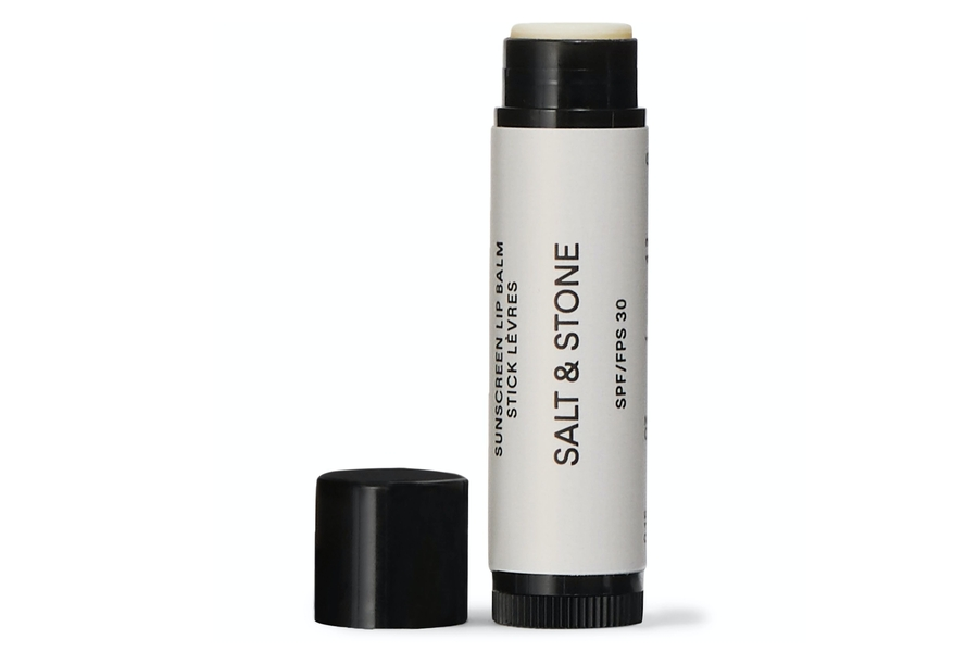 Salt & Stone Lip Balm