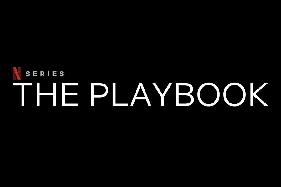 New on Netflix in September 2020