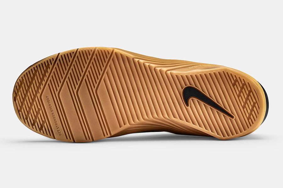 Nike Metcon 6 insole