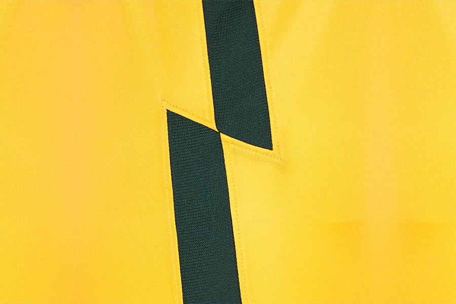 Nike National Team Kit 2020 2
