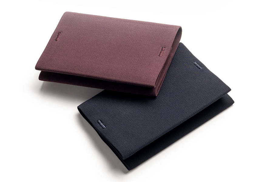 Oliver x Pioneer ION Wallet