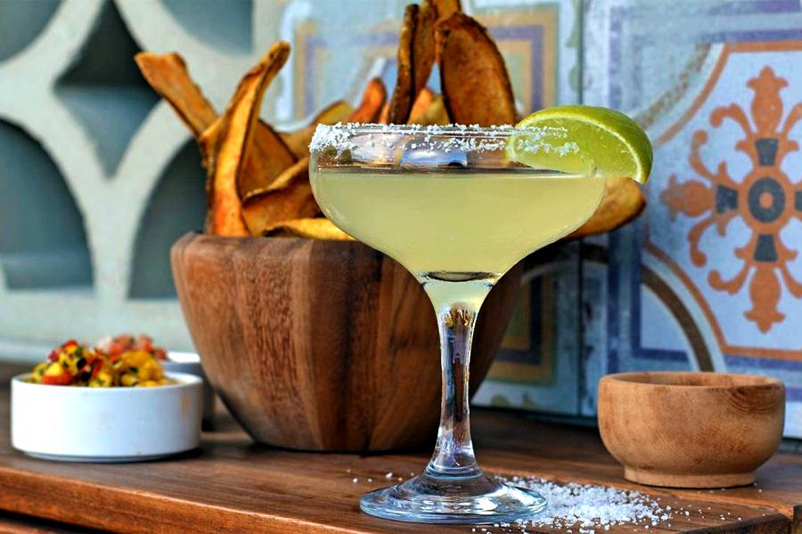 Best Restaurants in Hobart - Pancho Villa