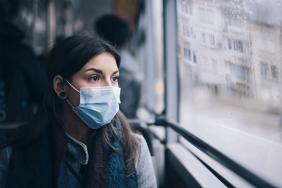 Pandemic Leave Disaster Payment