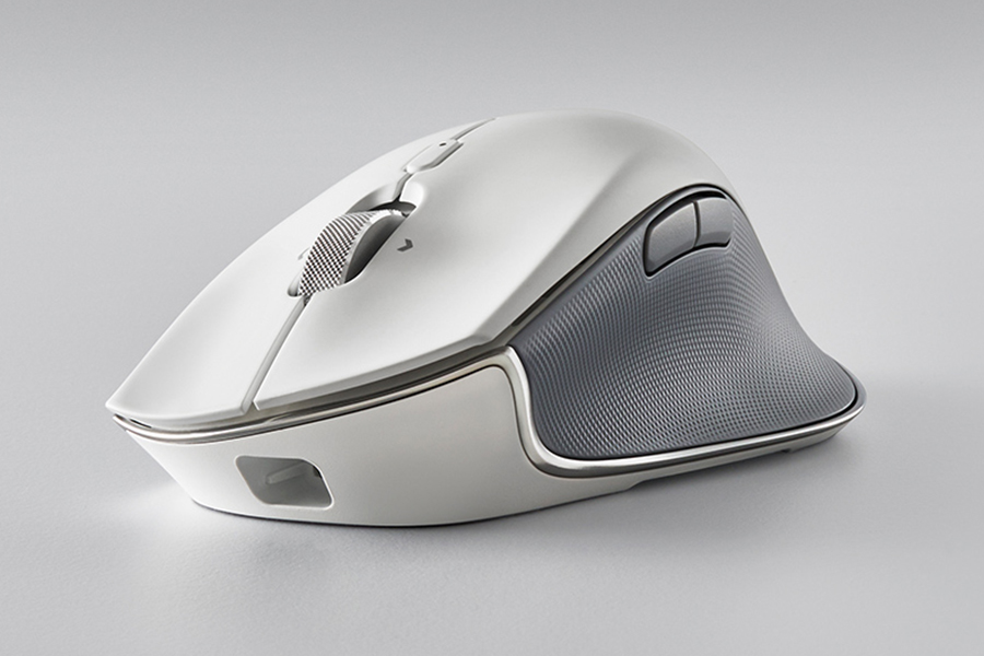 Razer Productivity Range mouse