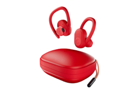 Skullcandy Push Ultra with case