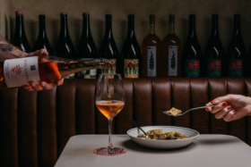 Top Wine Bars Australia 2