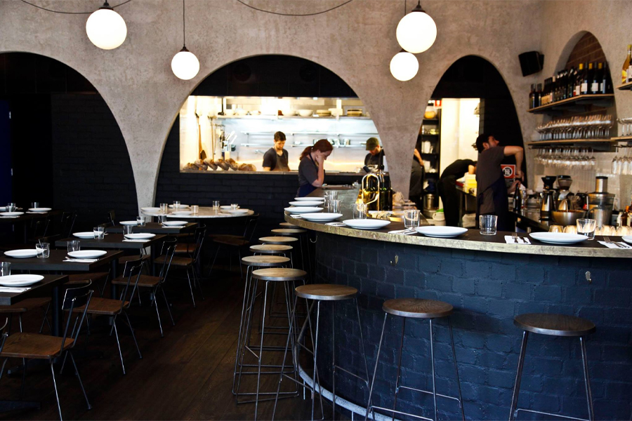 Top Wine Bars Australia 5