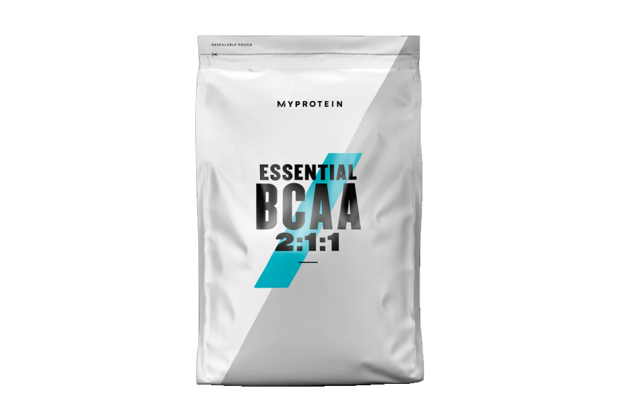 best keto drinks - BCAAs