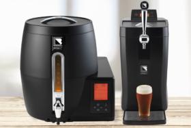brewart home brew