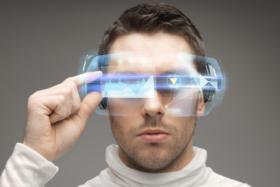 facebook smart glasses 1