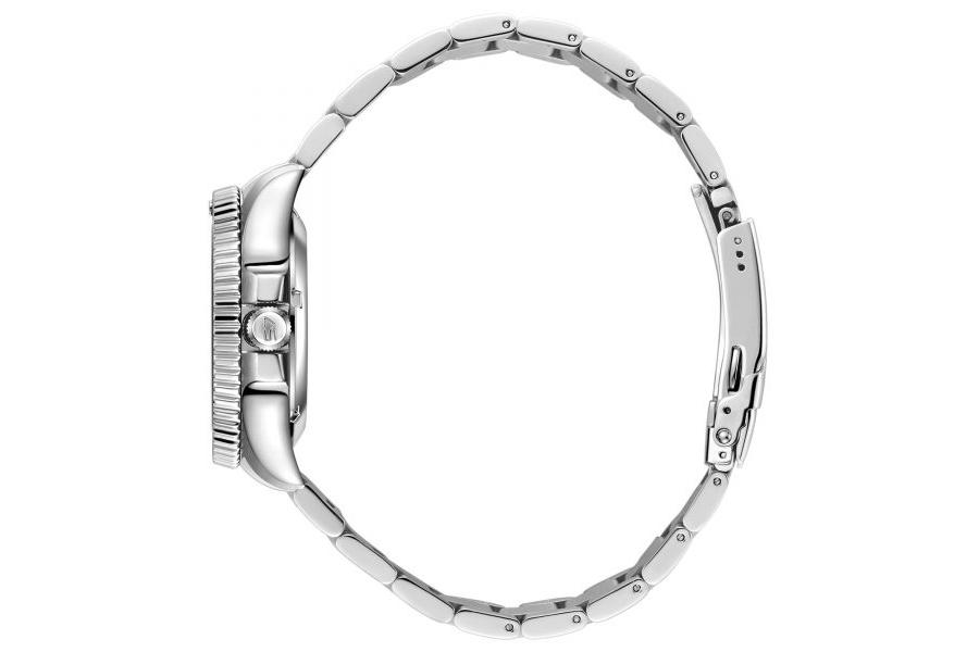 rotary watch 1
