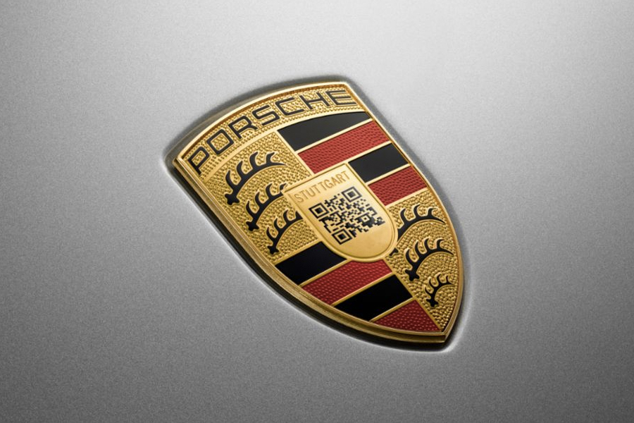 1 Most Valuable Luxury Brands for 2020 - Porsche