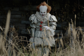 Scariest Horror Movies According to Science