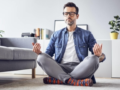 11 top meditation apps to grow your inner peace