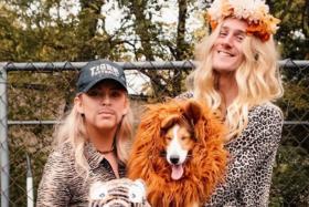 2020 Halloween Costumes 1