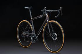 Aethos bicycle(1)