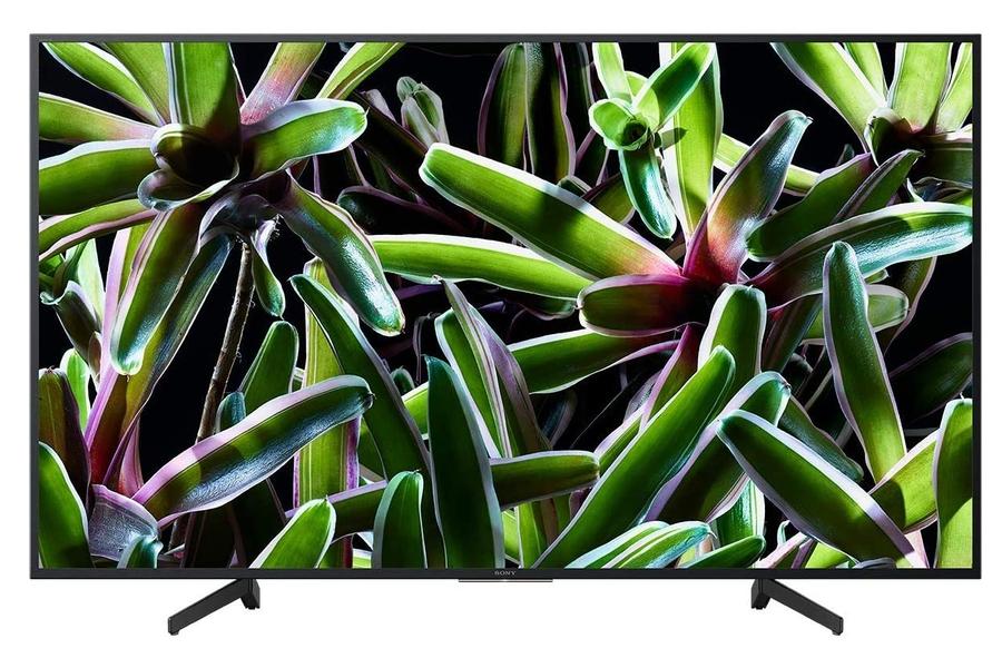 Smart Sony 55 Inch 4K Smart TV