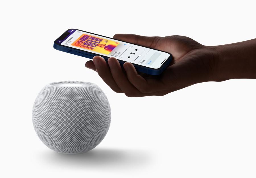 Apple Homepod 3