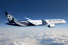 Australia-New Zealand Travel Bubble 3