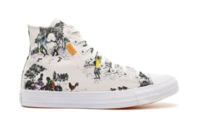 Converse x Union LA Chuck Taylor sneaker