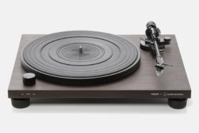 Drop x Audio Technica