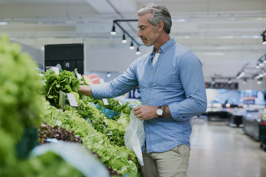 Health Benefits of Kale 1
