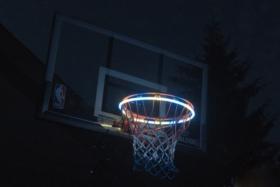 Hooplight 2.0