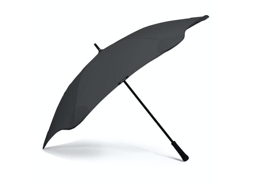 Blunt Umbrellas Classic