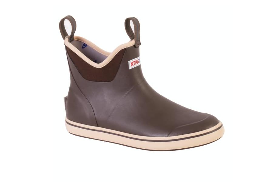 Huckberry Finds - XTRATUF Deck Boot