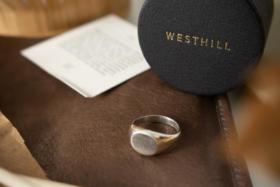 Westhill Jewellery