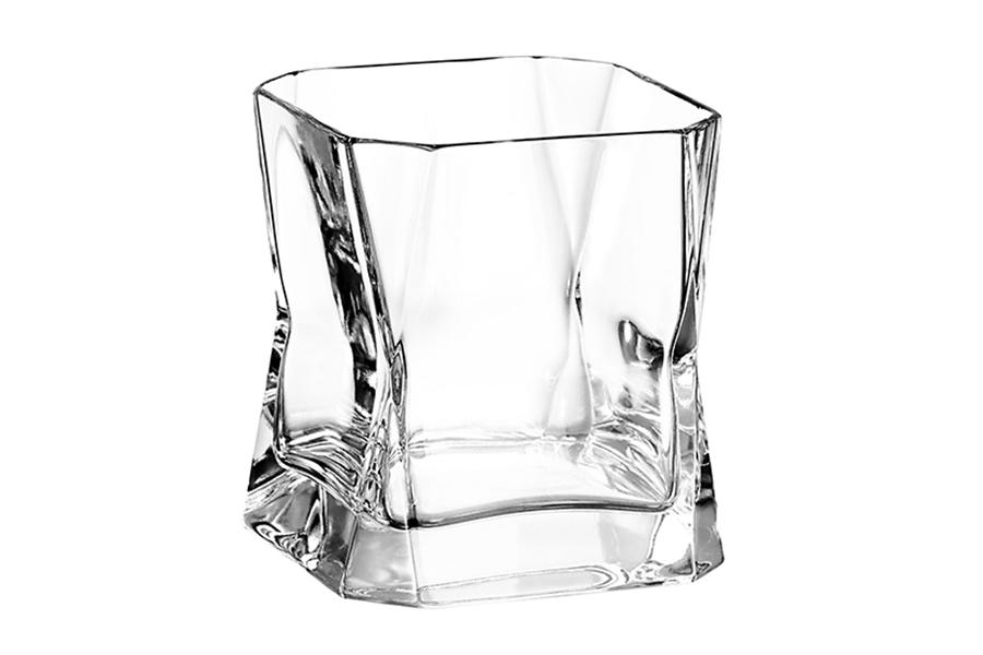 Whisky Glasses from Blade Runner